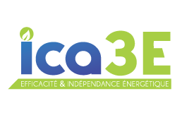 Ica3E - Efficacité et indépendance énergétique